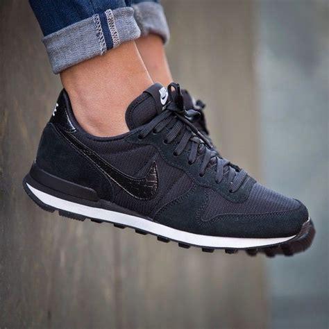 Nike Kaishi Ns Pink White Original Made In Indonesia Bnwb nike internationalist ns chaussures noir nike run free