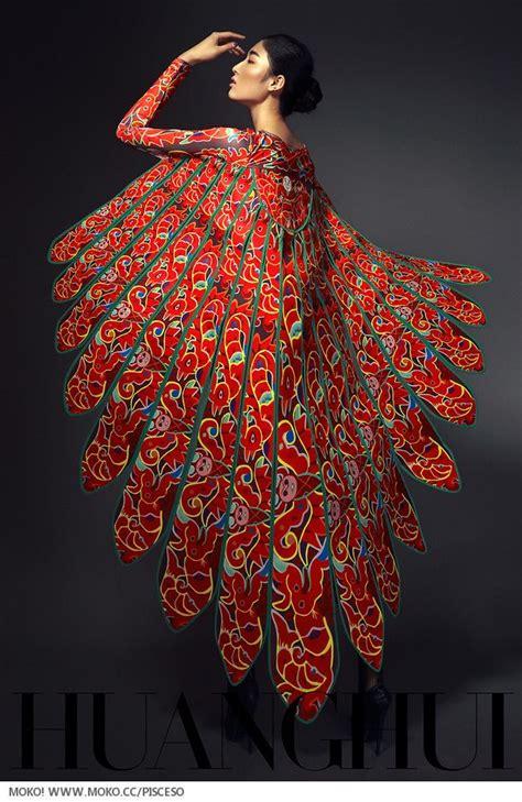 nigerian kitenge fashion unbelievable african fashion ankara kitenge african