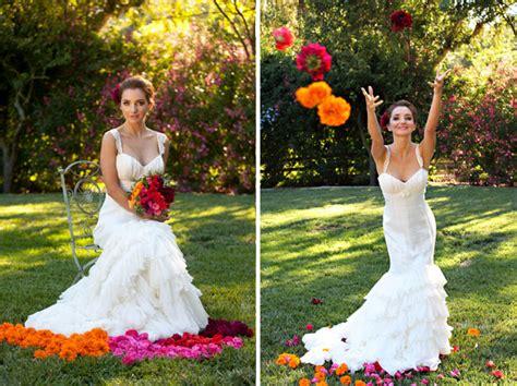 Wedding Pic Ideas by Pretty Pink Wedding Ideas Green Wedding Shoes Weddings