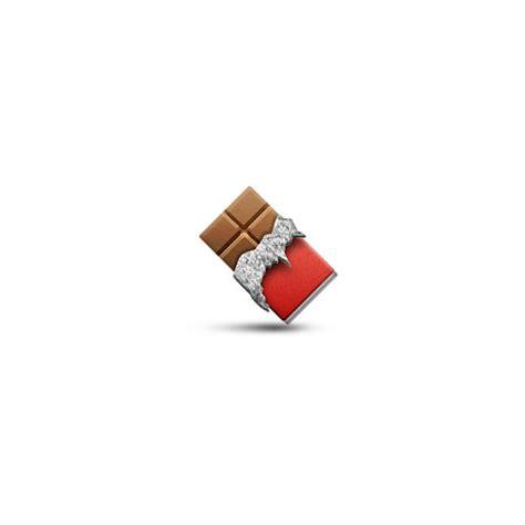 chocolate emoji christmas emoji 100 pics answers