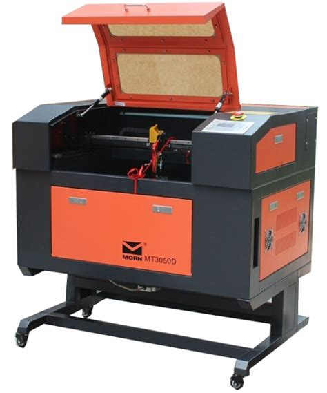 portable home laser engraving machine prices mt3050d