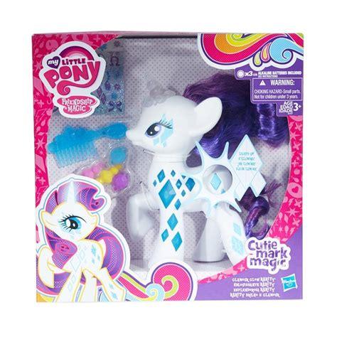 Kiddieland My Violin Mainan Anak Bayi jual aneka macam produk my pony jual my pony cutie mag ultimate pony rarity jual