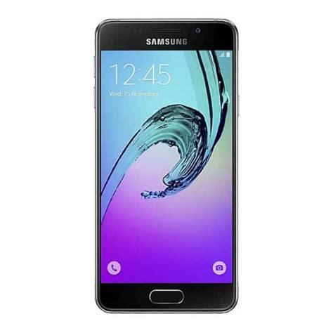 Harga Samsung A3 Biasa harga samsung galaxy a3 2017 dan spesifikasi oktober 2017