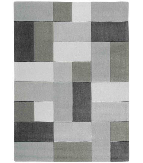 tappeti moderni design on line tappeti moderni design on line gallery of with tappeti
