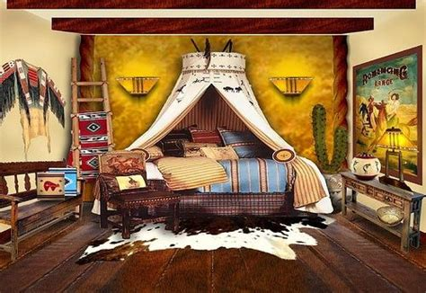 native american home decorating ideas real life inspiration native american inspired bedroom