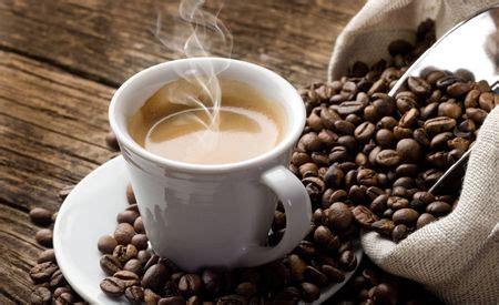 wann wirkt kaffee der koffein blues kaffee ist eine droge und sch 228 digt den