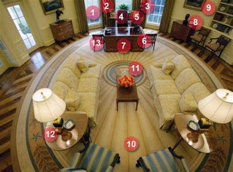 what does the oval office look like today inside obama s oval office the plush furnishings awaiting