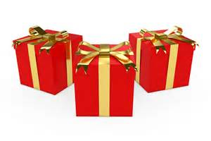 presents for three christmas gifts allworship com