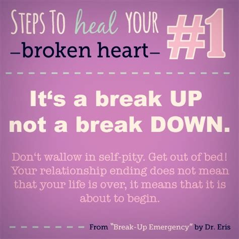 how to heal a broken get your ex and move on books best 25 breakup motivation ideas on new