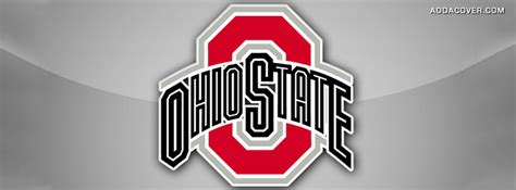 ohio state facebook covers ohio state fb covers ohio state facebook timeline covers ohio