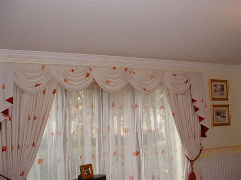 drapes by design interiors by design curtains newsonair org