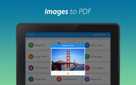 jpg to pdf converter for android pdf editor pdf converter pdf merge jpg to pdf word to pdf pdf rotate appstore