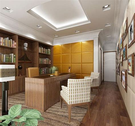 study room design sophisticated home study design ideas