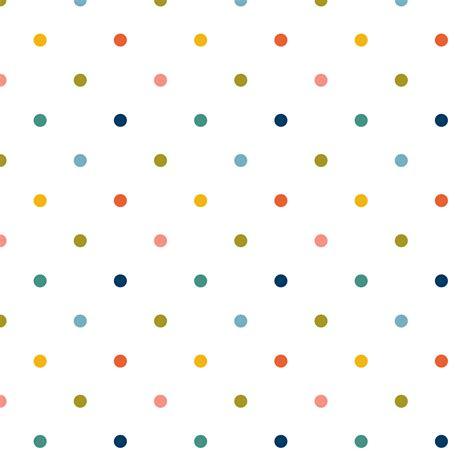 Simplicity Home Decor Patterns by Dots Freelance Print Amp Textile Designer