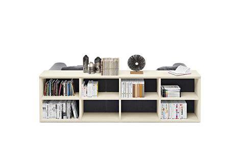 libreria bifacciale componibile libreria bifacciale componibile start bifacciale clever it