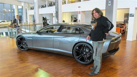 Lamborghini Museum In Italy Italian Auto Visual Stimulation Pikipiki Overland