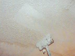 Ceiling Techniques How To Paint Textured Ceiling Ceiling Systems Autos Post
