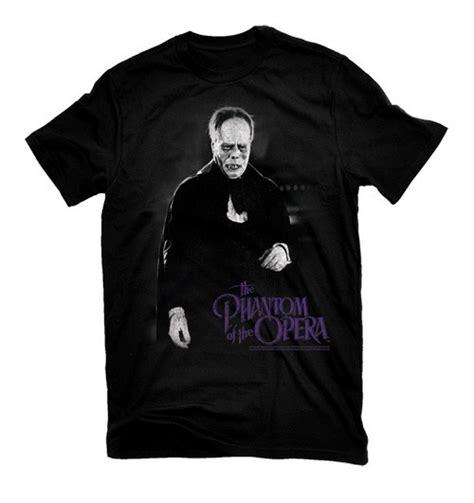 T Shirt Flume 01 phantom of the opera t shirt phantom of the opera