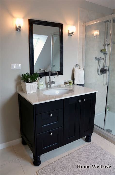 bathroom vanity ikea woodworking projects plans