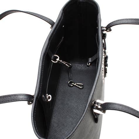 M Hael Kors D 3 5cm Jpg michael kors jet set travel saffiano leather small tote