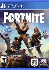 pubg age rating fortnite review