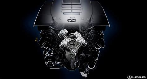 small engine repair training 2012 lexus es auto manual 301 moved permanently