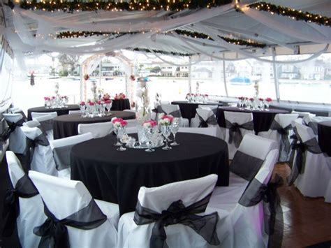 Yacht Wedding by 7 Reasons To Get Married On A Boat