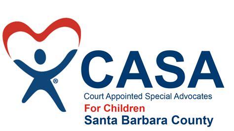 Santa Barbara County Court Search Search Results For Santa Barbara County Court Calendar Calendar 2015