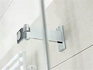 sprinz dusche sprinz bs dusche 150 t 252 r mit seitenwand bis 90 x 90 x 200