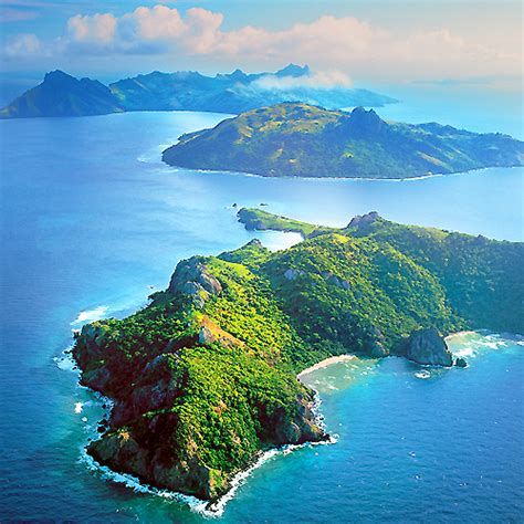of country our trip to help our island dominica devastated by hurricane books vacation to fiji fiji islands vacations tripmasters