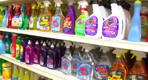 harmful household products veolia helps new yorkers recycle harmful household products