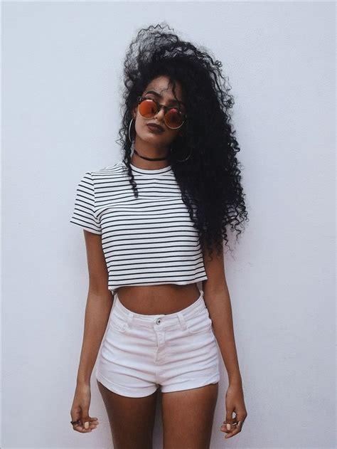 themes html para tumblr femininos 1000 ideias sobre roupas tumblr no pinterest moda do