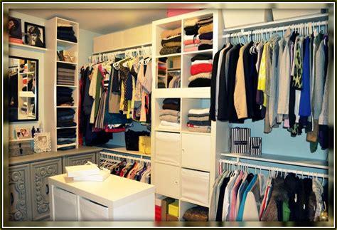 cheap closet organizers ikea closet organizer ikea cheap image for splendid