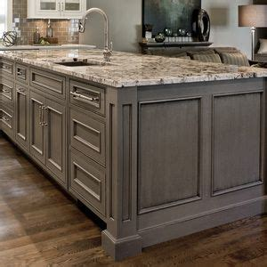 painted islands for kitchens 17 best ideas about black kitchen island on