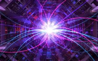 Antimatter Proton What Is Antimatter Wonderopolis