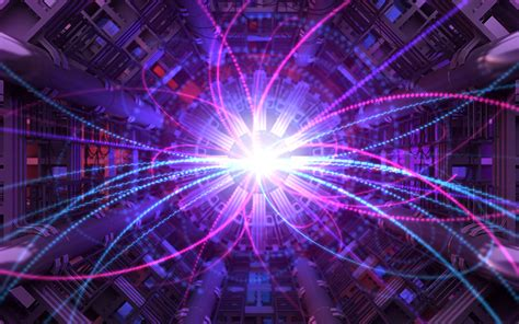 and antimatter what is antimatter wonderopolis