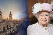 elon musk queens the queen honours britain s first astronaut helen sharman