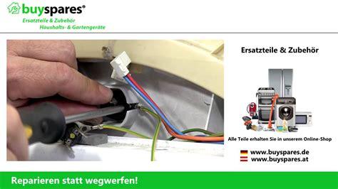 Kondenstrockner Trocknet Nicht by Anleitung Beko W 228 Schetrockner Thermostat Auswechseln