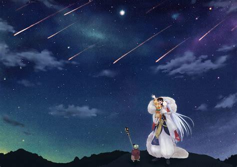 imagenes hd inuyasha inuyasha wallpaper and background 1736x1227 id 227923