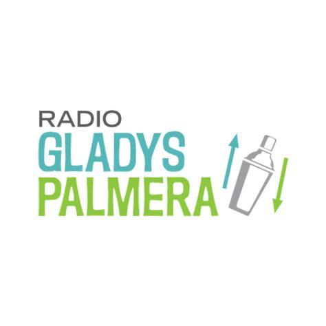 cadena ser onda media en directo escuchar radio gladys palmera en directo