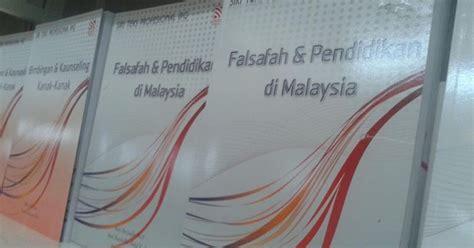 Skrg Juicer Di Malaysia edup 3103 philosophy education in malaysia dapatkan