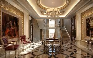 Villa Interiors Best Interior Designer Top Villa Best Interior Designers