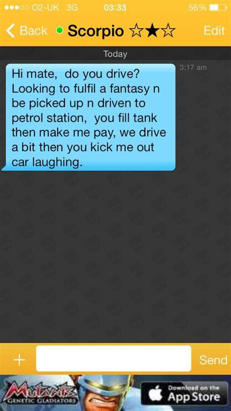 whatever floats your boat car great wall of grindr whatever floats your boat