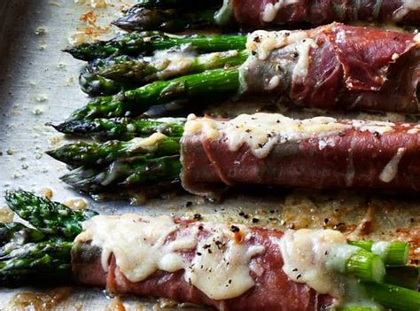 barefoot contessa christmas recipes 270 best images about purewow holiday recipes on pinterest