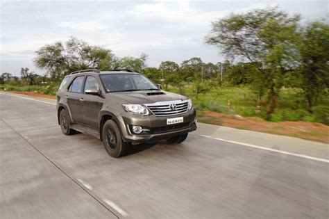 how has toyota been around auto transmission evolution toyota fortuner 4 215 4 at road