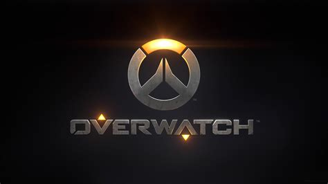 wallpaper overwatch overwatch wallpapers images photos pictures backgrounds