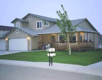 unique boise hunter homes floor plans new home plans design boise house plans 171 unique house plans