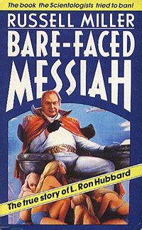 bare faced messiah wikipedia