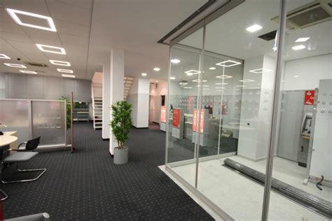 santander bank magdeburg telefon santander consumer bank filiale