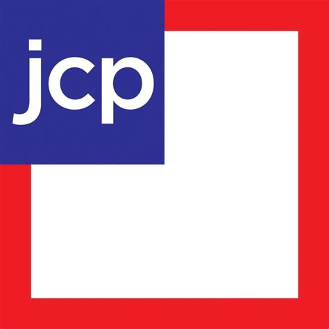 www jcpenney why j c penney will be the most interesting retailer of 2012